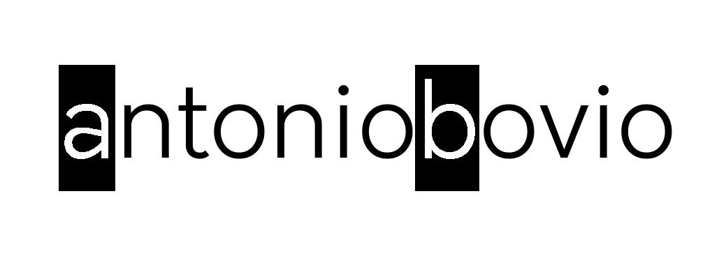 antoniobovio